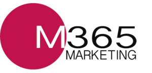 Marketing 365   Telefone: (27)3535-0040   (11) 3280-3940 WhatsApp: (27) 98168-3730