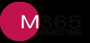 Marketing Digital Vitória - Marketing 365 | Telefone: Vitória (27)3013-3940 | São Paulo (11) 3280-3940 | WhatsApp: (27) 99601-0505