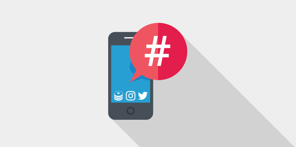 divulgar Instagram para ganhar seguidores