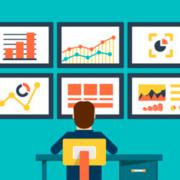 Marketing e dados