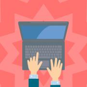 Formas de divulgar posts do seu blog