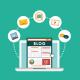 5 dicas para melhorar seu blog