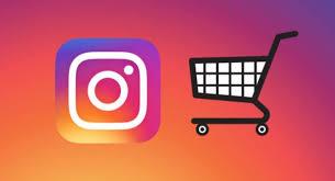 4 aspectos do Instagram que se usados corretamente podem aumentar suas vendas
