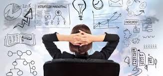 5 problemas frequentes de Marketing Digital