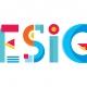 5 tipos diferentes de design
