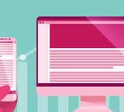 Dicas de texto para marketing de conteúdo