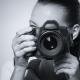 Os 7 principais tipos de fotografia para descobrir qual é o seu