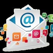 e-mail marketing está mesmo ultrapassado