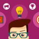 Marketing e empreendedorismo: entenda a conexão entre eles