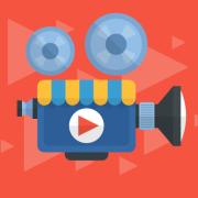 Vídeos são realmente importantes para o Marketing? Entenda!