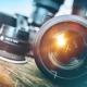 10 conselhos rápidos que melhorarão as suas fotos