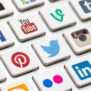 4 mídias sociais e estratégias para seu negócio