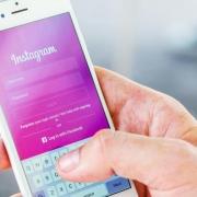 5 ideias de posts para o seu Instagram