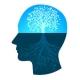 Mindset: Por que as coisas não estão dando certo?