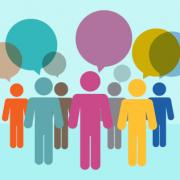 O que você deve observar na contratação de um profissional de marketing