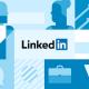 Para que serve o LinkedIn?