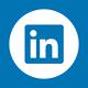 Pontos importantes sobre sua imagem no LinkedIn