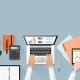 Você sabe qual é a importância do Marketing Digital?