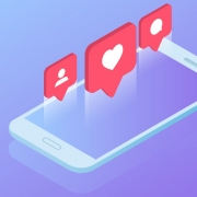 5 dicas para aumentar o engajamento no Instagram